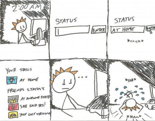 Cosas Graciosas - Página 7 Tumblr_l0y6kksnxU1qa1id2o1_500