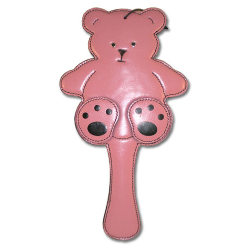 not only for girls !