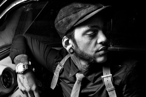 Travie McCoy's 'Billionaire' featuring Bruno Mars is being added to radio stations all over the country.  We need you and your friends to call and request it! CLICK HERE