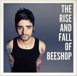 Beeshop is the  alone project pop sung in English of Lucas Silveira, that also is  vocalista and guitarist of the Fresno band. Beeshop is in its acoustic majority and with histories on  emotions and feelings being counted in the letters. All instruments had  been recorded for the Lucas. Musics have great influences of the bands:  Copeland and Dashboard Confessional of which until it makes covers. Link: http://www.4shared.com/file/BJNewJUX/Beeshop_-_The_Rise_And_Fall_of.html