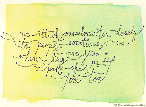 quote-book:  kari-shma:  via: notebookdoodles