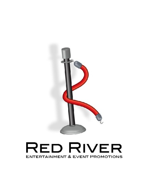 Red River Entertainmant Logo