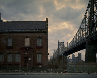 The Bridge Project: NYC : Jonathan Smith Photography