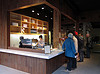 Blue Bottle Brooklyn Roastery & Coffee Bar