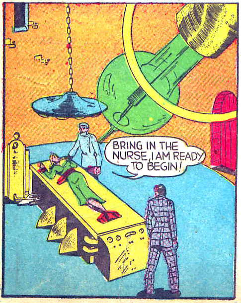 (via moonbrains, comicallyvintage)