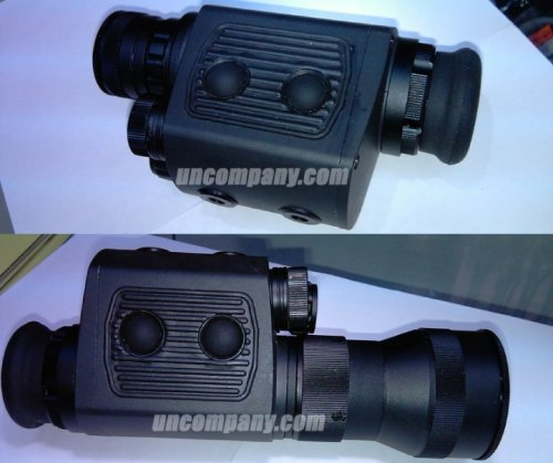 Functional China made Night Vision Goggles coming soon at UN Company?