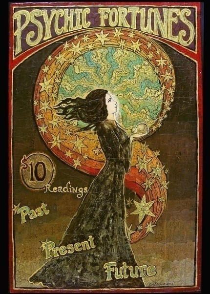 b1970:  ghastlydelights:  Emily Balivet   (via teacupofmoons)