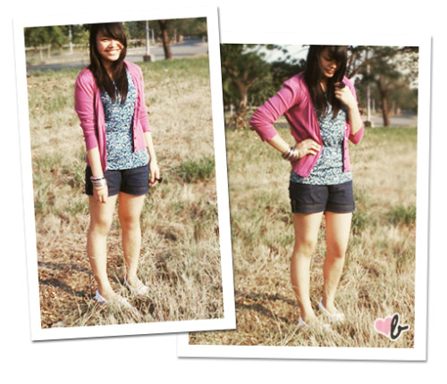 LOOKBOOK.nu: Life without love is like a year without summer♥