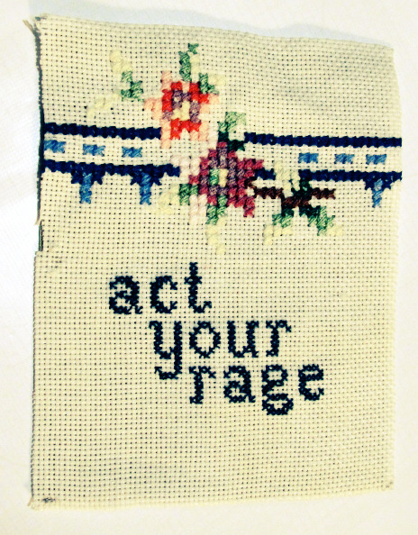 (via bodypartss, radicalxstitch)