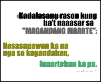 Tumblr Quotes Pictures Tagalog Tumblr Tagalog Love Quotes