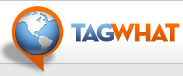 Tagwhat Leaves Read-Only Augmented Reality Browsers Behind | ReadWriteWeb Tagwhat, an augmented reality creation and distribution system, publicly launched this week bringing the world of augmented reality into the realm of Web 2.0. While other augmented realtiy browsers, such as Wikitude and Layar, provide the user with information overlays over live video, Tagwhat allows users to create these overlays. According to the company, its mobile and web application represents a paradigm-shift in augmented reality. Tagwhat also marks an important milestone in the evolutionary path of AR technology, representing a shift from the static Web 1.0 world of AR browsers to the participatory interaction of Web 2.0. Tagwhat is 'create-and-share' mobile AR, and is the first mobile augmented reality distribution system where anyone, not just developers, can create their own AR content and share with their friends anywhere in the world, in seconds, for free.  (And see the Smarter Cities AIR — Augmented Intelligent Reality — pilot  at http://www.tagwhat.com/smartercities or if you're in New York City, experience the pilot yourself right in Madison Square Park, just outside IBM's Global Business Services headquarters.)