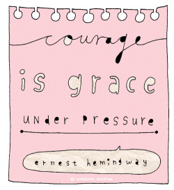 vivianegrace:  (via thenotebookdoodles)