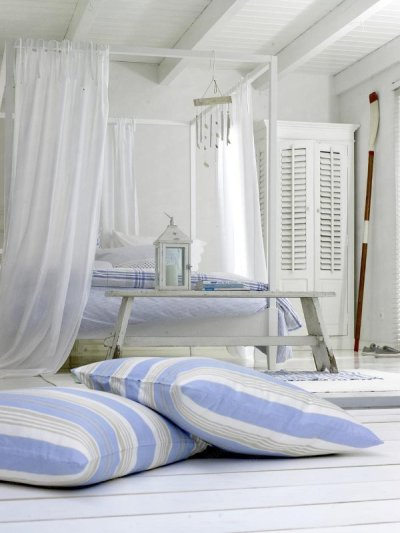 seaglasslvr:  greenwellies:  room269:  (via classyside, ideas-for-your-home)