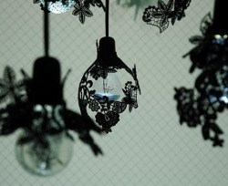 Design*Sponge » Blog Archive » brownehsieh lighting