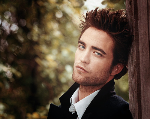 (via robsessed)