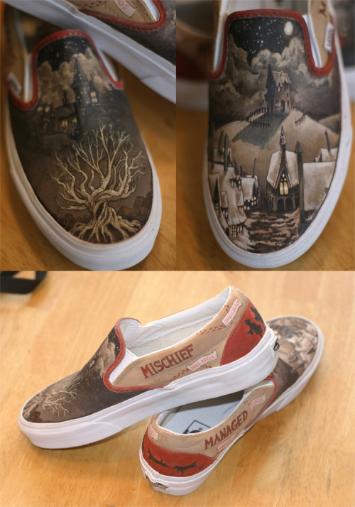 I..need..these.. (via thedeathlyhallows)