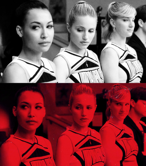 fuckyeahitsfaberry:  grdnofevrythng:  hemoandnaya:  liveloveglee / cool-epilepsy / fuckyeahimaprincess / (via thereyonder)  Oh Quinn Fabray, why so gay?