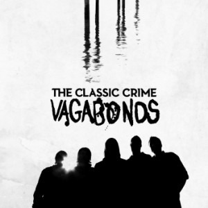 The Classic Crime - Four Chords