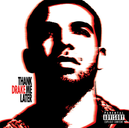 Drake ft. Jeezy - Unforgettable (CDQ) http://usershare.net/s51y1aq36cui I can definitely relate to this as an artist…and that Aaliyah sample is tough