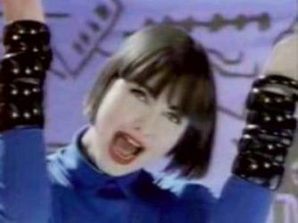 I just found out that Swing Out Sister will play in Milan next 23rd July! I'll go if they promise to play all the songs on their first record back to back. Infos here, and SOS have a twitter and a facebook page.