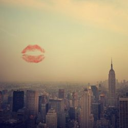 new york love xx