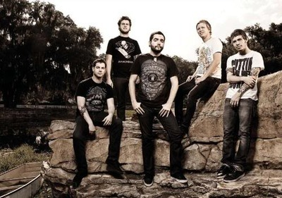 a day to remember ftw :D