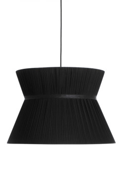 Dione lamp from Danish BoConcept.