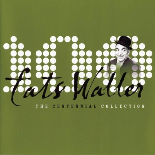 Loafin' Time by Fats Waller