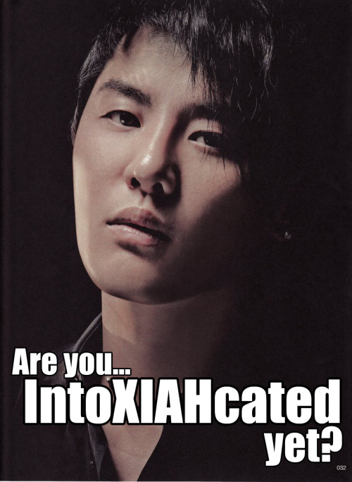 Submitted by eka05 Side Note: Macro-ed specially for KR unni. <3