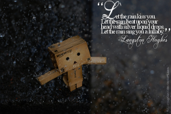 quote-book:  I made this for my deviantart with one of the quotes you posted (: