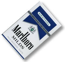 one of my many vices these are amazing menthol cigs. they are not too minty, but they're menthol. they are similar in taste to newports, just less strong.