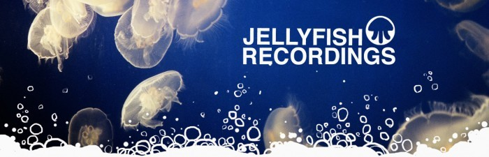 elekwentfolk:  Jellyfish is the place to get the latest on a hand-picked bunch of talented artists from Vancouver and around the way… http://www.jellyfishrecordings.com/