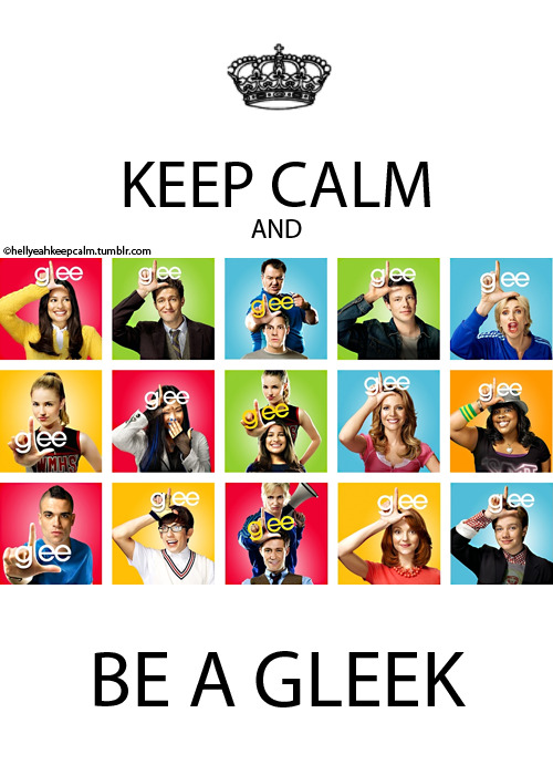 officialraelee:  diannagleefans:  dearthebeatles:  hellyeahkeepcalm:  Requested by ahhhhteal.tumblr.com