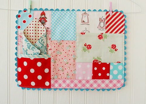 apotospitimou:gigikennedy:playtime placemats for Tasha (by nanaCompany)