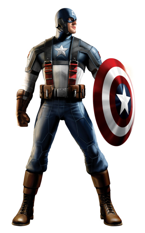 alfff:  fuckyeahcaptainamerica:   the pic for cap's costume leaked.  Source  JIZZ. I'm lovin this. submission courtesy eddietheyeti