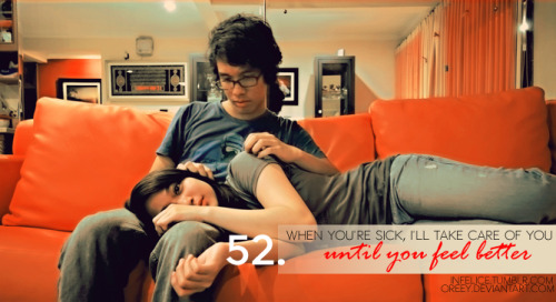 infelice:  Promise Number 52. Thank you for following po ^_^ parisohpariswonderjas.mhekmarieyy.runaway-girl. bebedeng.lightit.yatzkitabz.xbrokenxsymphonyx