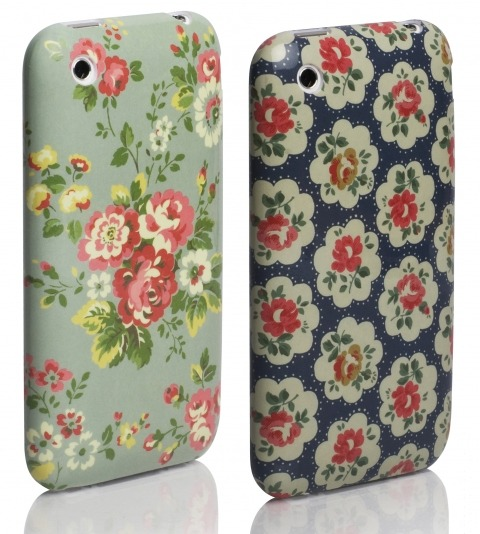 iPhone cases for gipsies