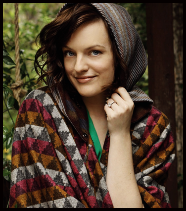 charmattack-:  I became obsessed with Elisabeth Moss years and years ago, when literally the only people who knew who she was were West Wing fans. All those years ago, there were basically zero pictures of her ever. Today I google image'd her for the first time since then, and the pages just went on and on and on. It's amazing what a few short years can do. ♥