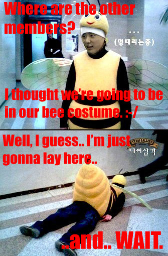 Aww. Su. :3 Submitted by cassiopeiyaine Note: Please do follow at your own risk. :))
