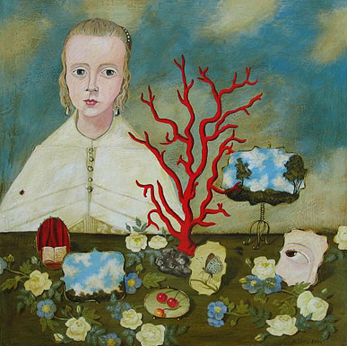 Anne Seims