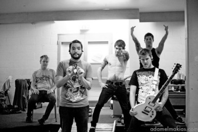 fuuckyeahadtr:  hooperlovesparkwaydrive:  a day to remember.   (via fuuckyeahadtr)