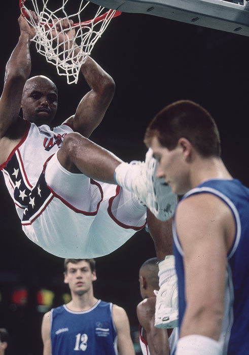(via hoopdreams)