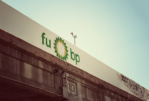 foreveriloveatl:  fu bp (by Me)