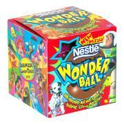 whatever happened to Wonder Balls??  I could go for one right now!