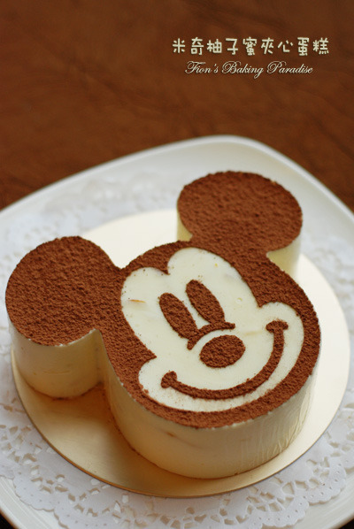 (via heartdisney)
