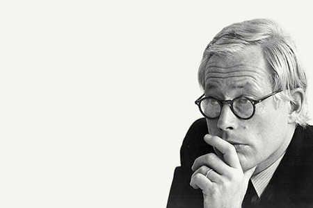 "Dieter Rams - Ten principles for good design Back in the early 1980s, Dieter Rams was becoming increasingly concerned by the state of the world around him – ""an impenetrable confusion of forms, colours and noises.""Aware that he was a significant contributor to that world, he asked himself an important question: is my design good design?"
