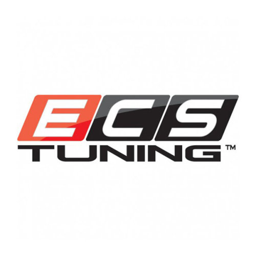 ECS Tuning has  offered the distribution of Volkswagen (VW) / Audi / BMW performance aftermarket tuning parts and OEM VW / Audi / BMW replacement parts for many years now. But as of this week we are proud to announce we now carry the Porsche, Mini, and Mercedes-Benz lines!