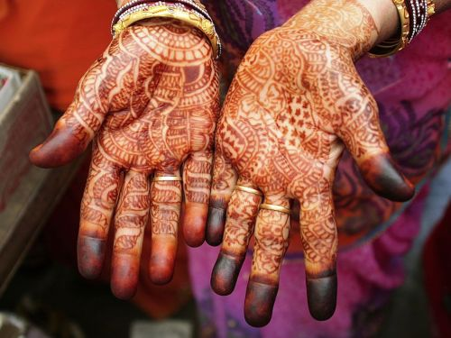 nationalgeographicdaily: