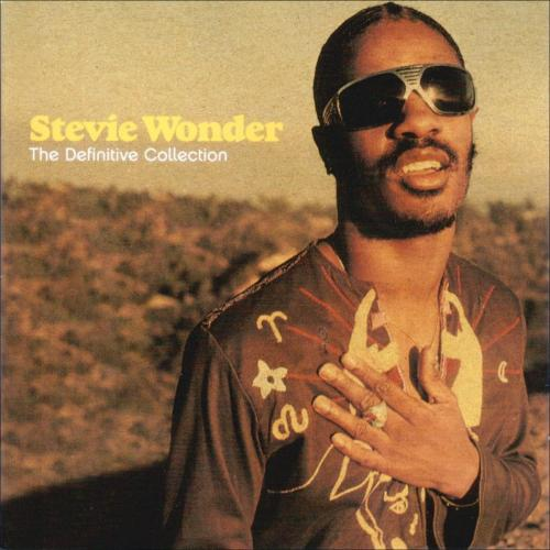 Stevie Wonder via images1.fanpop.com