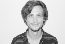 justify-sexy:  terrysdiary:  Back by popular demand… Matthew Gubler… Dreamy.